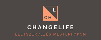 Changelife